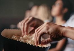 Embaixada da Itália no Brasil faz sessões de cinema gratuitas