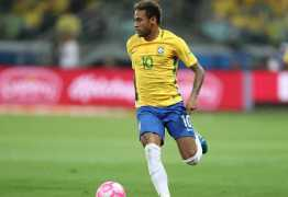 CBF confirma amistoso da seleção brasileira contra a Rússia