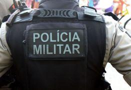 Estado exonera servidores e muda comandos em presídio e na Polícia