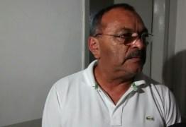 Presidente do Treze aprova formato do Paraibano de 2018