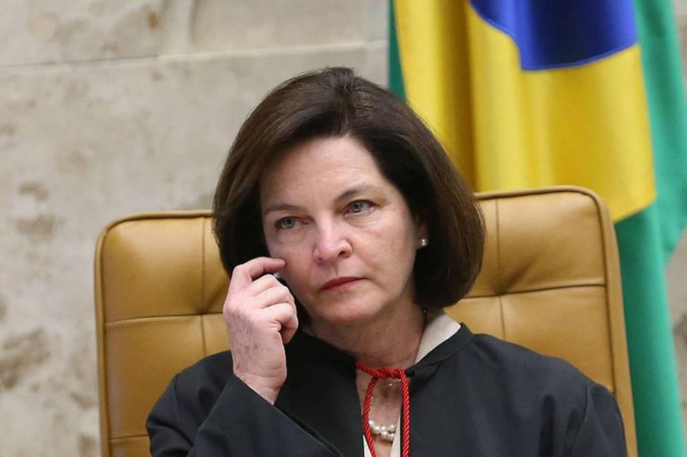 raquel dodge - PGR pedirá ao Supremo garantias para liberdade de expressão em universidades