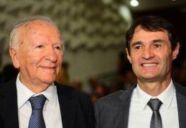 OUÇA – Romero nega crise em CG e diz que notícia sobre esvaziamento de Secretaria não passa de má interpretação