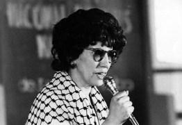 Morre a atriz Ruth Escobar aos 81 anos