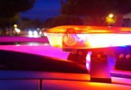 Cinco pessoas são assassinadas em chacina em Pernambuco