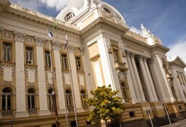 IBFC divulga nota de esclarecimento sobre investigações da Operação Gabarito