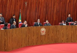 IMPASSE: TSE vai decidir na terça o que acontece em caso de cassação de governador