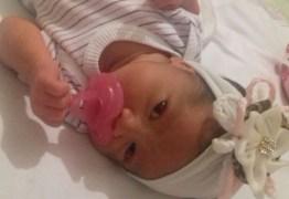 Por telefone, bombeiro ajuda salvar bebê de 20 dias que se engasgou com leite