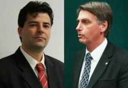 Quem é o conselheiro de economia de Bolsonaro?