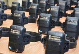 SEGURANÇA: Juízes de Campina Grande autorizam a colocação de tornozeleiras eletrônicas em 60 presos