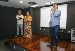 Luciano Cartaxo dá início ao planejamento do Programa João Pessoa Cidade Criativa em parceria com o Sebrae