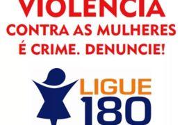 Estabelecimentos comerciais de João Pessoa devem divulgar Disque 180