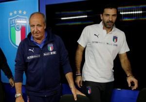2017 11 12t125317z 281647119 rc18a72a0070 rtrmadp 3 soccer worldcup ita swe preview 300x211 - Itália precisa vencer para evitar um vexame mundial