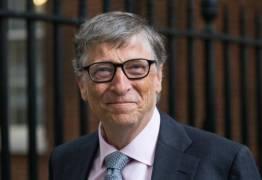 Bill Gates compra terreno de 100 km² para construir 'cidade do futuro'