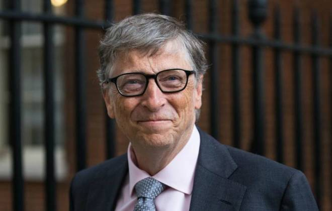 20170220105559 660 420 - Bill Gates compra terreno de 100 km² para construir 'cidade do futuro'