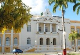 TJPB sequestra recursos de prefeituras para pagamento de precatórios