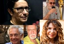 Fest Aruanda do Audiovisual Brasileiro começa nesta quinta