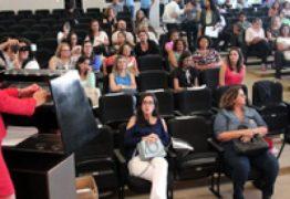 Audiência pública discute a violência obstétrica na Paraíba