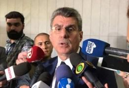 Temer deve trocar 17 ministros em 'reforma ampla', diz líder do governo