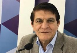 Presidente do CORECI comenta sobre novas tecnologias que podem suplantar o papel do corretor de imóveis