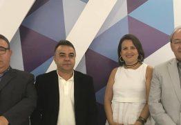 DEBATE QUENTE: No que resultou a convenção do PSDB – VEJA VÍDEO