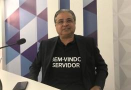 Diretor do Bradesco revela que mais de 92% dos servidores optaram por migrar contas