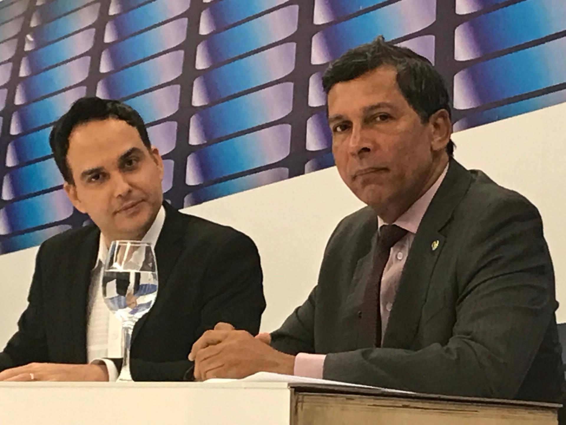 24167610 1640249452697881 1130299887 o - INCONGRUÊNCIAS: Ricardo Barbosa critica conselheiros do TCE e insinua que alguns 'pedem voto' para parentes - VEJA VÍDEOS