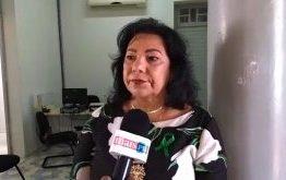 Defensoria Pública anuncia ação contra orçamento aprovado na AL