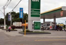Procon-JP notifica postos que aumentaram preços dos combustíveis