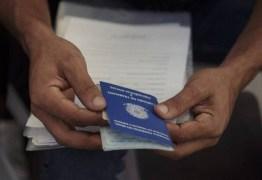 Reforma trabalhista altera regras de compensação de feriado