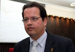 'TRANSPARÊNCIA É UM CAMINHO SEM VOLTA': Presidente do TCE diz que mudanças na Lei de Acesso a Informação não deve preocupar a sociedade