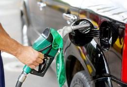 Órgãos reguladores notificarão rede de postos responsável por boato sobre desabastecimento