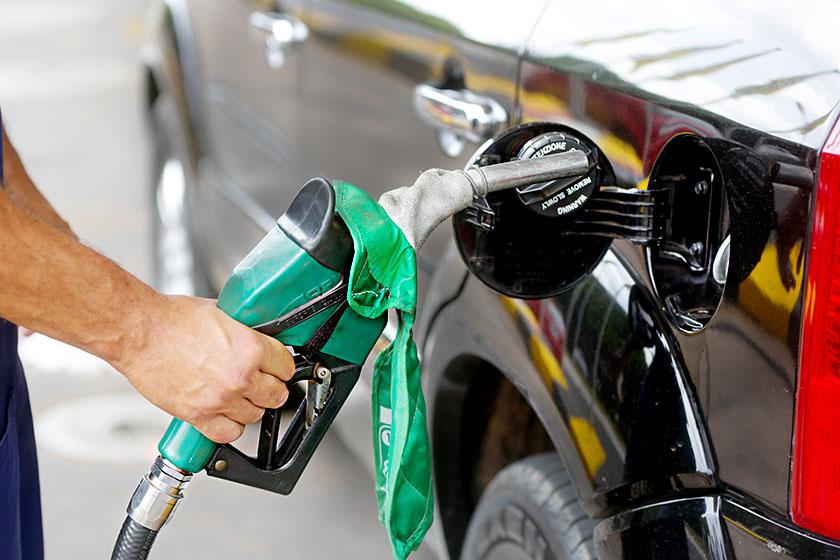 Bomba de combustível - Procon-JP notifica 19 postos de combustíveis na Capital por falta de calibradores