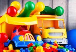 Unimed João Pessoa faz campanha paraarrecadar brinquedos para crianças carentes