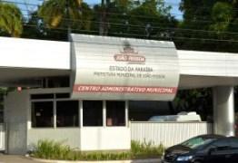 PMJP divulga resultado da seleção de instrutores para oficinas profissionalizantes