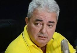 No Sertão: servidores se revoltam com demora do TRE para cassar prefeito e entram em greve