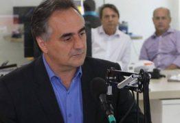 Cartaxo diz que governo estadual não vai pautar os seus rumos