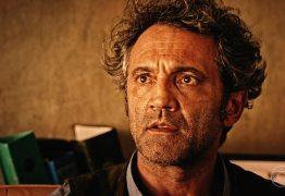 Artistas da Globo desprezaram morte de Montagner, diz humorista