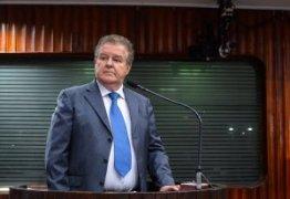 OUÇA – Deputado novato diz que João Pessoa ainda é uma cidade tranquila e segura