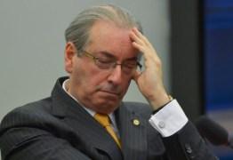 Moro determina confisco de US$ 5 milhões de Eduardo Cunha