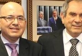 Aquisição de PET-Scan ampliará atendimento oncológico em toda a Paraíba, diz presidente da FAP