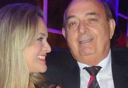 Morre o ex-vereador Heraldo Teixeira de Carvalho