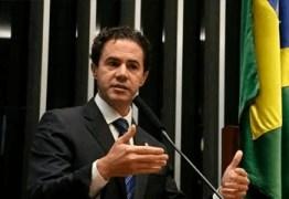 Com apoio da Bancada da PB, Veneziano solicita aporte de R$ 6 milhões para hospitais universitários