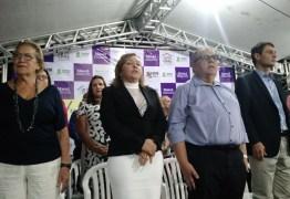 Rômulo Gouveia destaca importância do Centro Dia inaugurado em Campina Grande