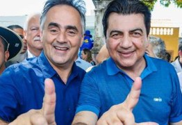 Pensando na PMJP, Manoel Júnior garante que não será candidato em 2018