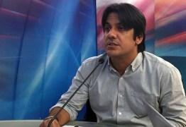 'É uma piada e uma temeridade de confissão de crime eleitoral', diz Luís Torres sobre fala de Cartaxo, OUÇA