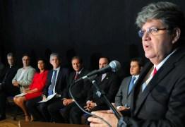 """""""OPERAÇÃO AZEVEDIANA""""! Ricardo e Lígia saem em abril, Azevedo será eleito governador pela Assembléia – Por Rui Galdino"""