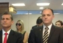 """Presidente da OAB esclarece criação de comissão da moda: """"É uma nova vertente do direito"""""""