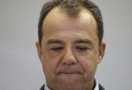 'Gemidão do zap' paralisa audiência do ex-governador Sérgio Cabral