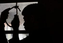 Jovem se suicida por medo de vazar suposto vídeo íntimo