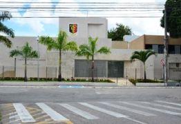 Ex-prefeito tem contas reprovadas e é multado em R$ 542 mil